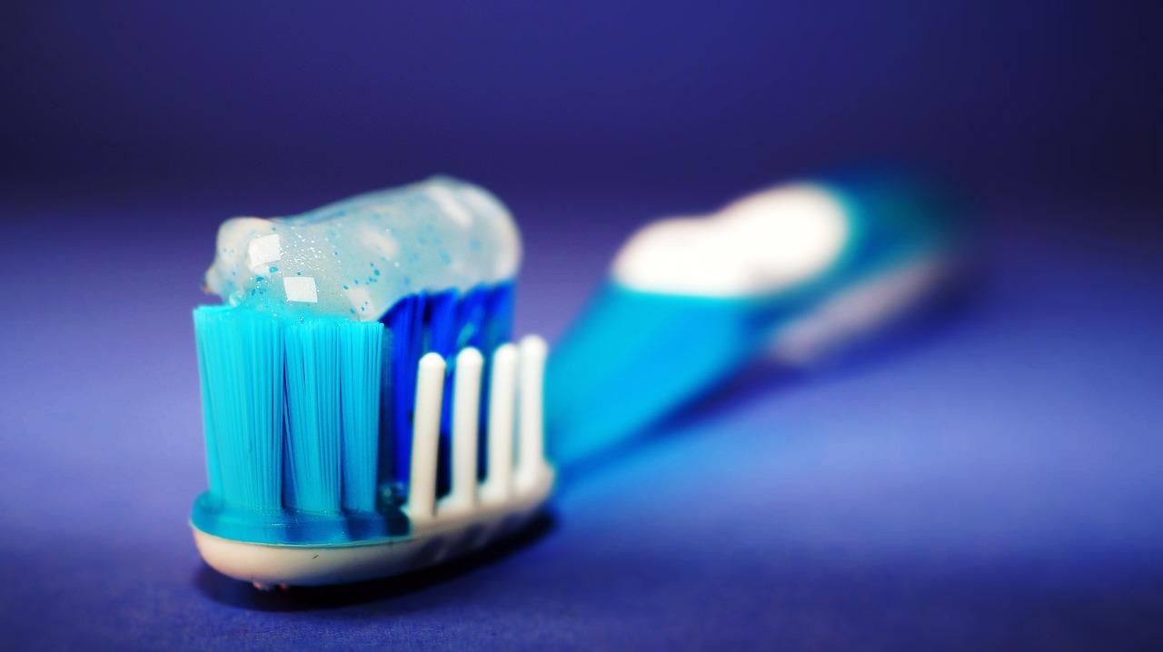 Les critères à prendre en compte pour choisir son dentifrice